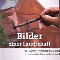 katalog_bordesholm_g